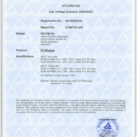 CE_Certificate_RECOM_AN_60098160