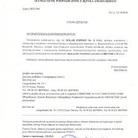 Certyfikat_handlowy_-__Recom