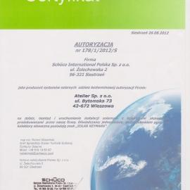 certyfikaty_6