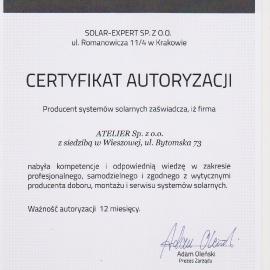 certyfikaty_9