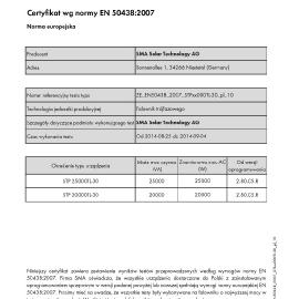 SMA_zgodnos_z_normami_EN50438__1