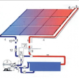 Solary Basenowe 02